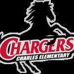 charles_logo