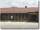 rose-hamilton-elementary-school