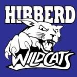 wildcat hibberd
