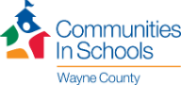 Communities in Schools Wayne County