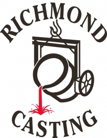 RichmondCasting_logo