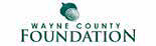 Wayne County Foundation logo