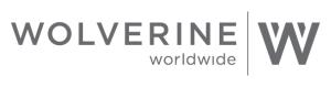 Wolverine_logo