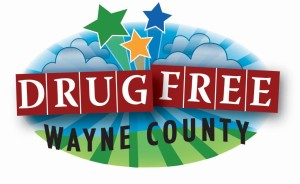 drug free wayne county